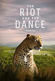 ##SITE## DOWNLOAD The Riot and the Dance (2020) ONLINE PUTLOCKER FREE