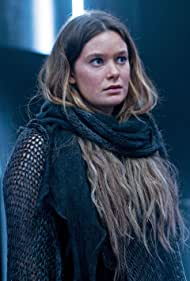 Rachel Keller in Legion (2017)
