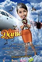 Awan Dania: The Movie