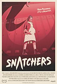 Snatchers Movie