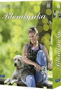 Primary photo for Blondynka