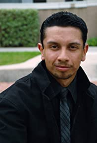 Primary photo for Alfredo De Leon Jr.