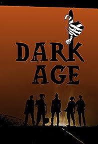 Primary photo for Dark Age
