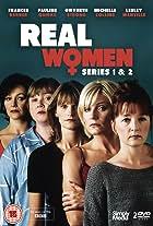 Real Women II
