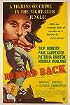 No Road Back (1957)