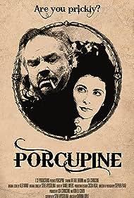 Porcupine (2016)