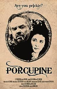 Watch movie divx Porcupine by Sabrina Doyle [1020p]