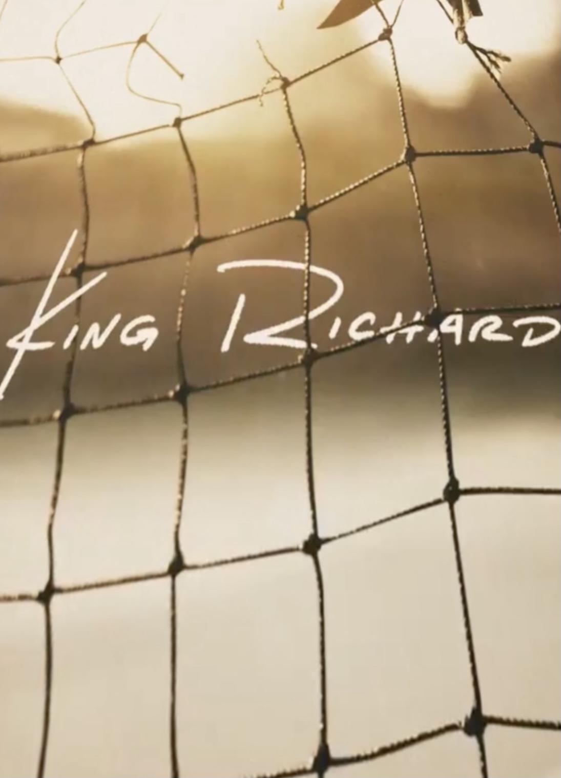King Richard (2021) - IMDb