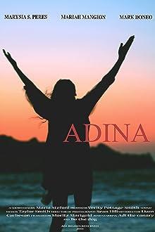 Adina (2016)