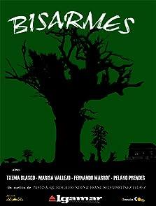 Bisarmes (2010)
