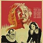Vredens dag (1943)
