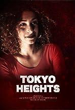 Tokyo Heights