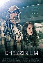 Chryzinium