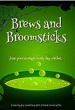 Brews and Broomsticks