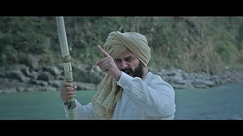 PM Narendra Modi | Official Trailer | Vivek Oberoi | Omung Kumar | Sandip Ssingh