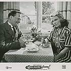 I Roslagens famn (1945)