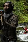 David Oyelowo Explains How the Streaming Success of 'The Water Man' Proved the Global Appeal of Black Films