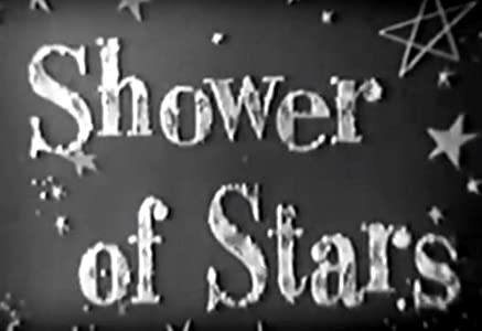 Ver películas en línea en inglés de Hollywood Shower of Stars - Comedy Time, Jack Benny [QuadHD] [720px] [1920x1600]