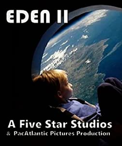 Eden II download movies