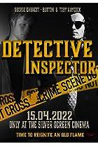 Detective Inspector