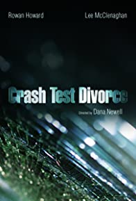 Primary photo for Crash Test Divorce
