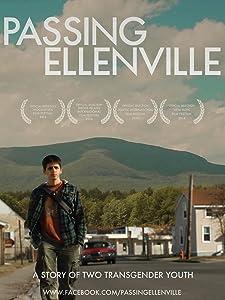 Top 10 movie downloads 2018 Passing Ellenville by [1280x720p]