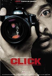 Divx movie sites free downloads Click India [2160p]