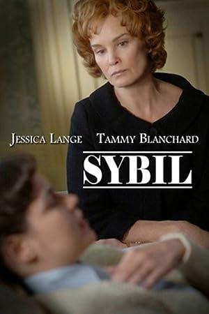 Permalink to Movie Sybil (2007)