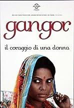 Gangor