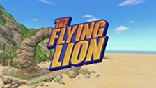 The Flying Lion