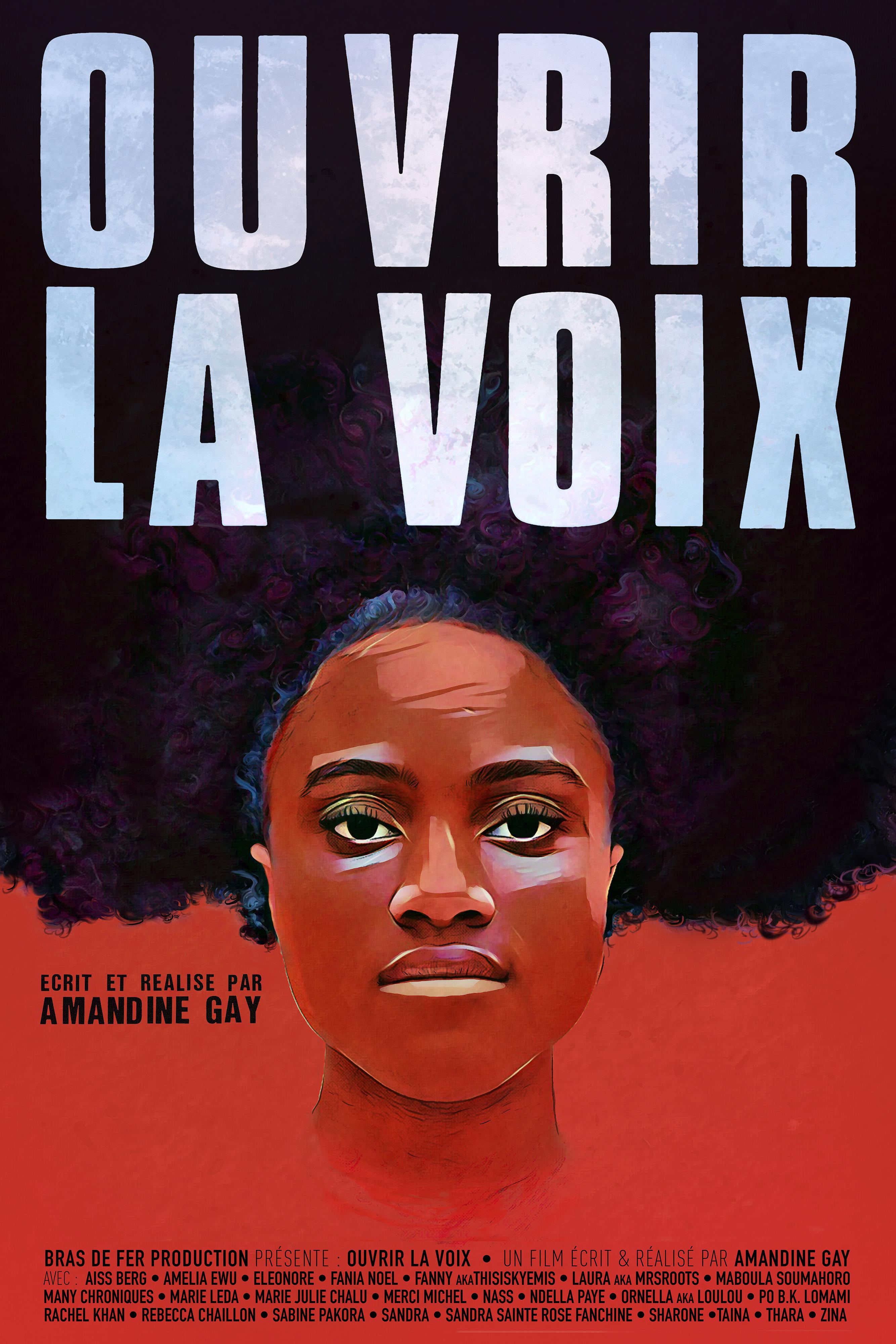 La Voix 2017 >> Speak Up 2017 Imdb