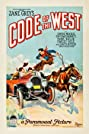Code of the West (1925) Poster