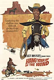 Hang Your Hat on the Wind (1969)