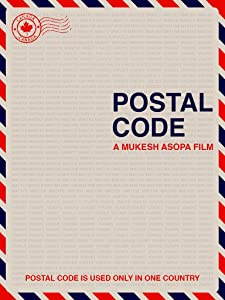 download Postal Code