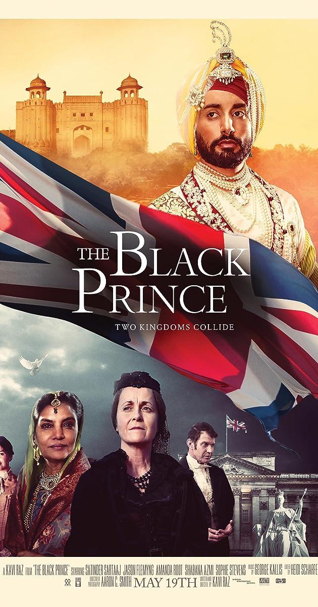 queen movie free download worldfree4u