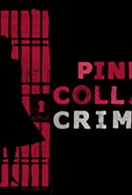 Pink Collar Crimes (2018)