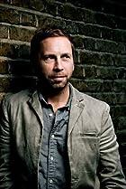 Matt JL Wheeler