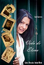 Nena (2011) Poster