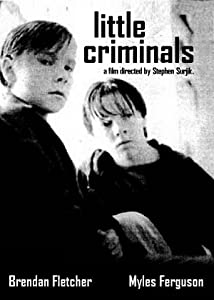 Downloads smartmovie Little Criminals by none [WQHD]