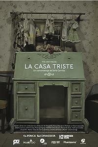 The movie downloads for free La Casa Triste Mexico [4K2160p]