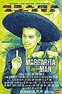The Margarita Man (2019) Poster