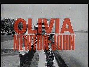 Dave Wilson Olivia Newton-John Movie