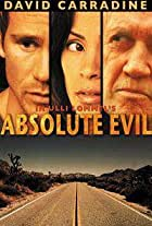 Absolute Evil - Final Exit