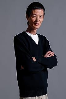 Bor Jeng Chen Picture