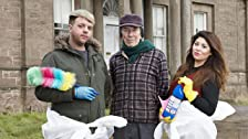 obsessive compulsive cleaners season 6 episode 4