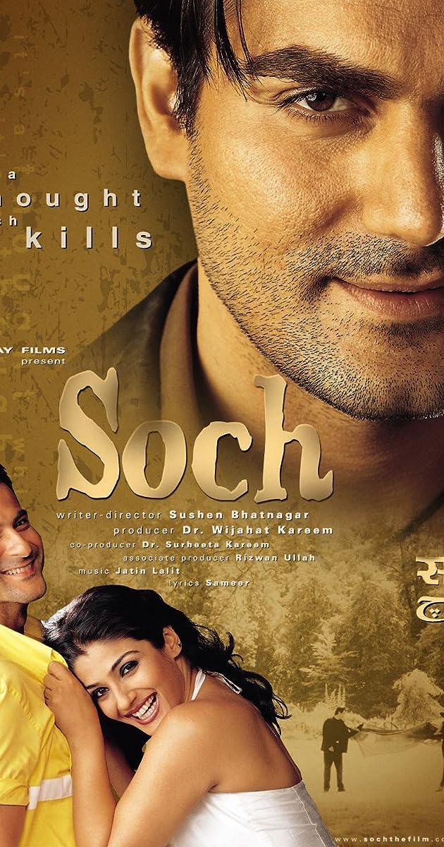 Soch (2002) - IMDb