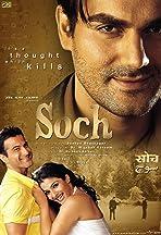 Mushtaq Khan - IMDb