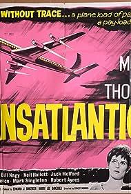 Transatlantic (1960)
