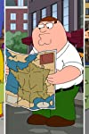 Comic-Con@Home: Disney TV Studios Sets Panel Slate With 'Bob's Burgers', 'Family Guy', 'Simpsons', More