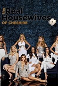 Primary photo for The Real Housewives of Cheshire